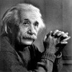 Einstein - Psicologo Online
