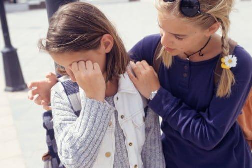 Empatia - Psicologo Online