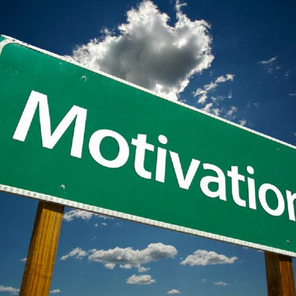 Psicologo Online - Motivazione