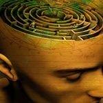 Psicologo-Online - Trappole Psicologiche