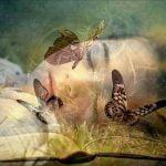 Psicologo Online - Interpretazione dei sogni