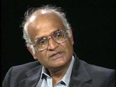 Psicologo Online - Amit Goswami (Saggezza della vita)