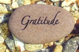 Psicologo Online - Gratitudine e Psicologia