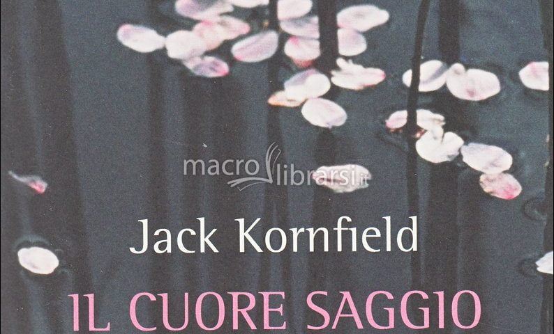 Psicologo Online - Jack Kornfield