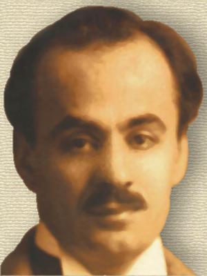 Psicologo Online - Kahlil Gibran