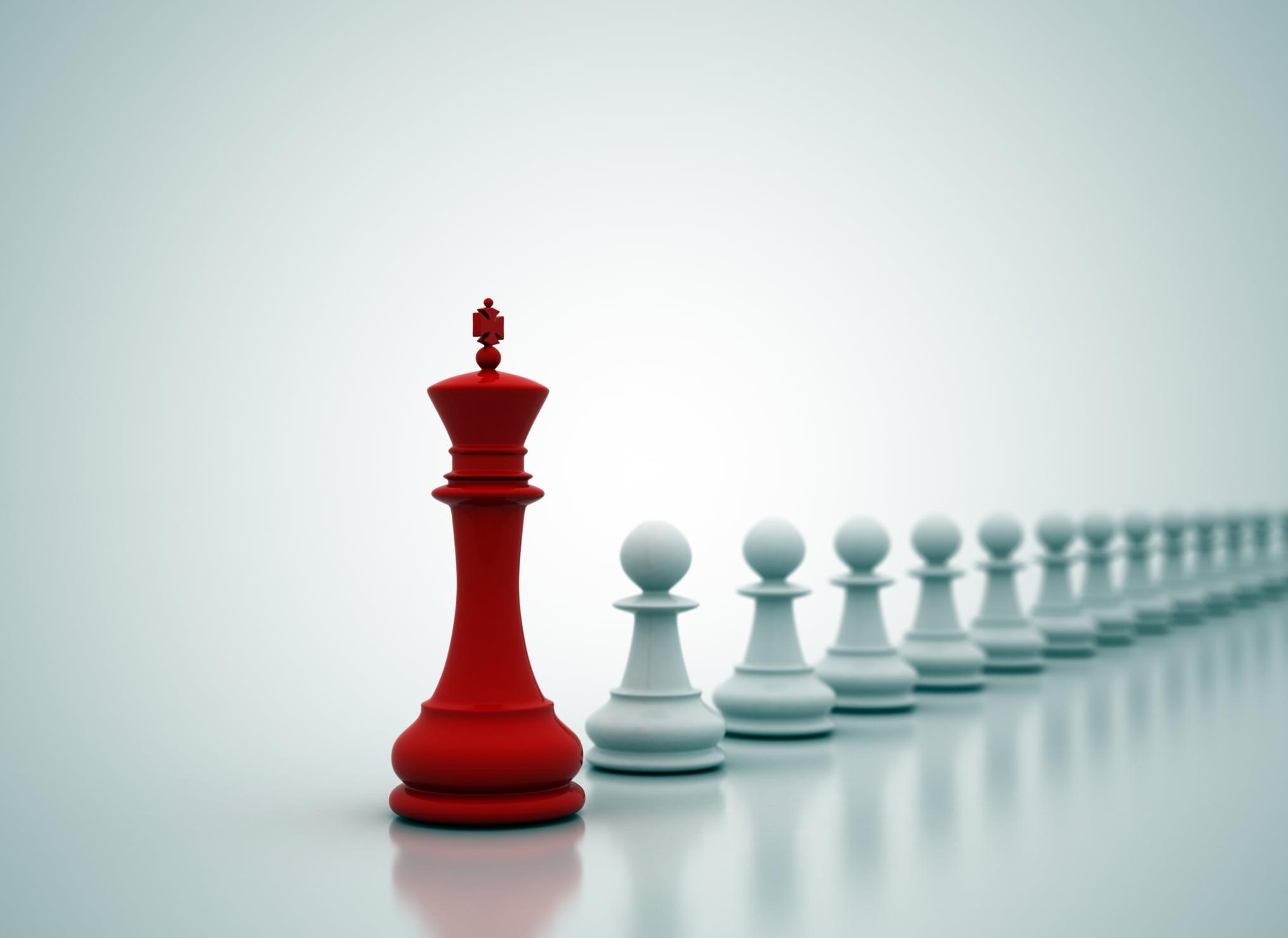 Psicologo-Online-Leadership