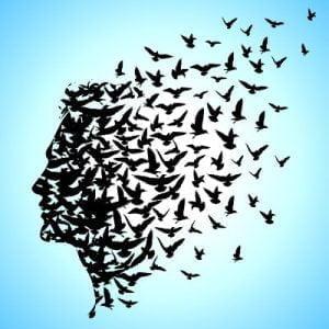 Psicologo Online - Liberta personale