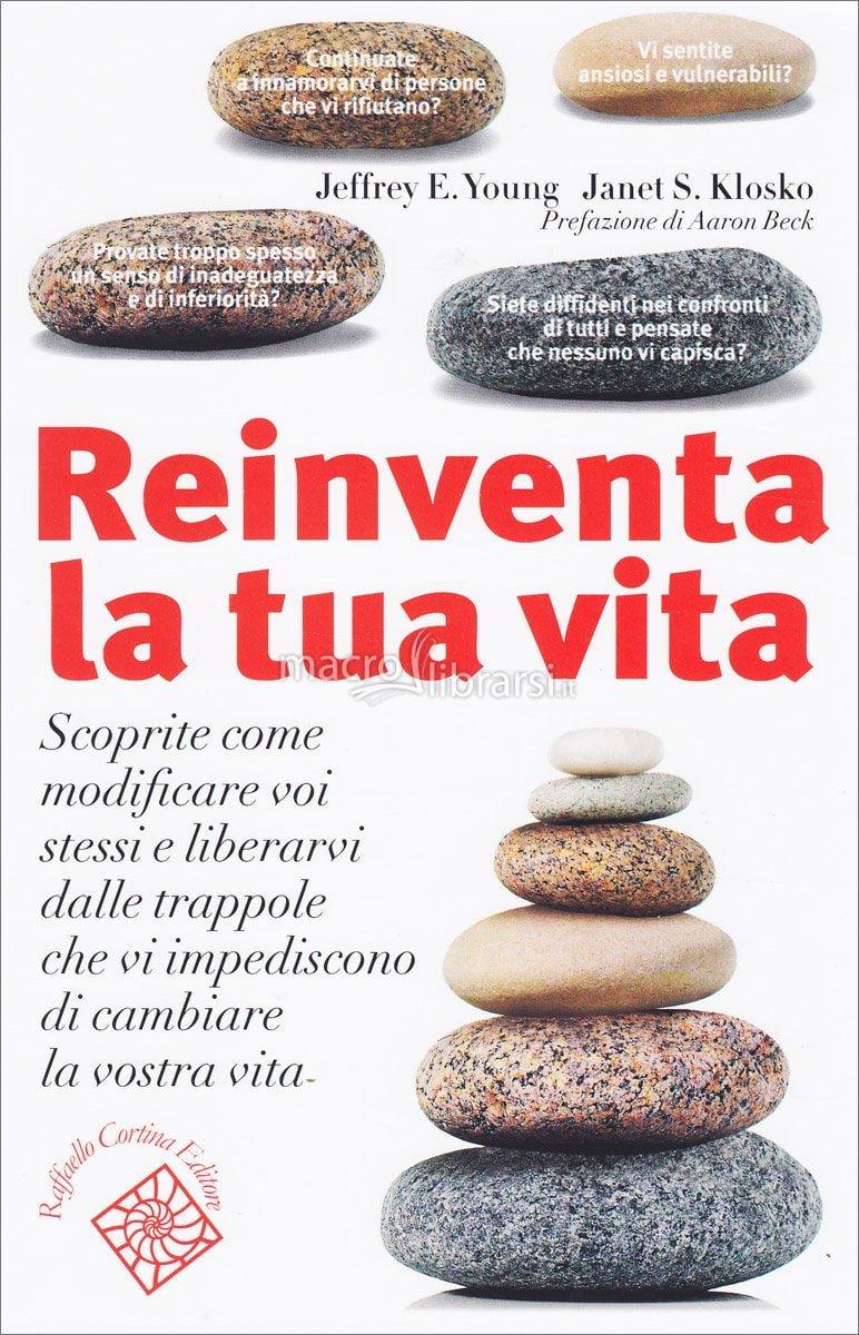 Reinventa la tua Vita