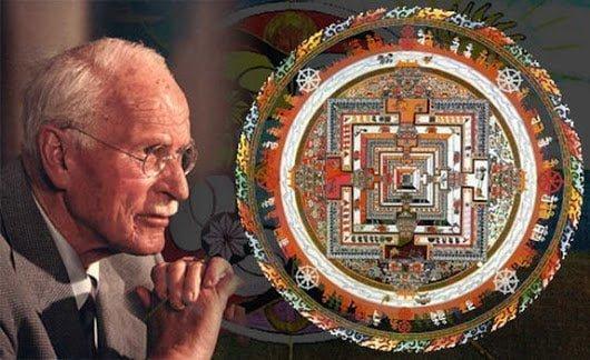 Carl Gustav Jung - Interpretazione dei Simboli