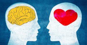 Psicologo online - Intelligenza Emotiva