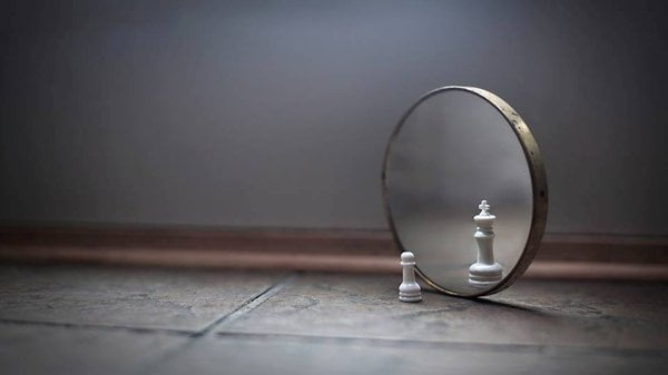 Migliorare lAutostima - Psicologo Online