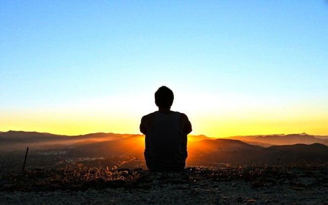 Psicologo Online - Dolore e pace interiore