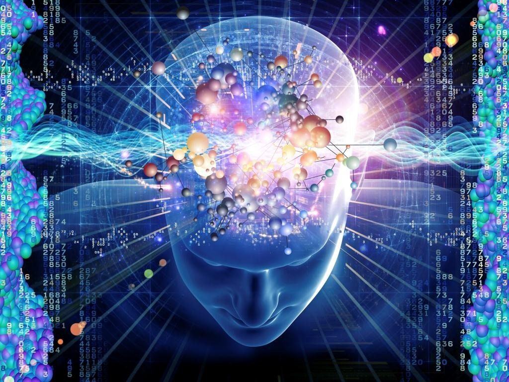 Psicologia Quantistica