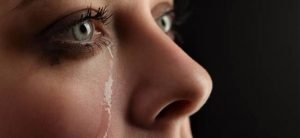 Psicologo Online - Superare il Dolore