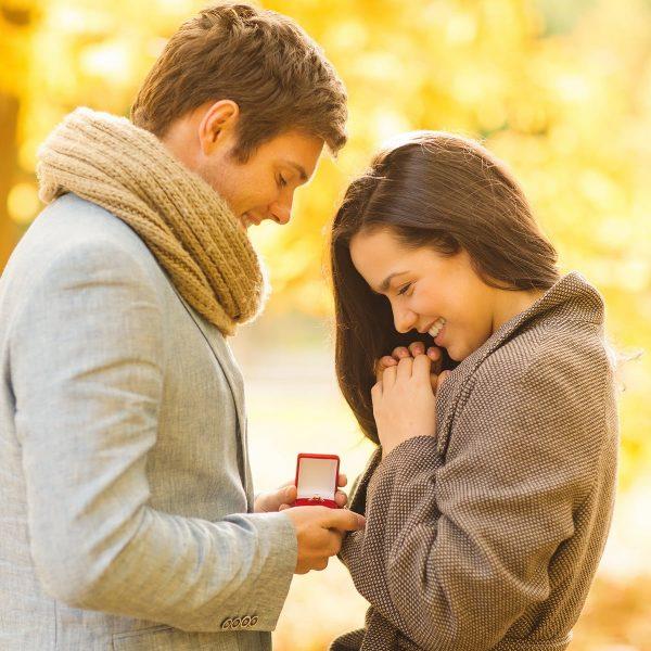 Relazioni affettive Counseling