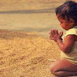 Gratitudine - Psicologo Online