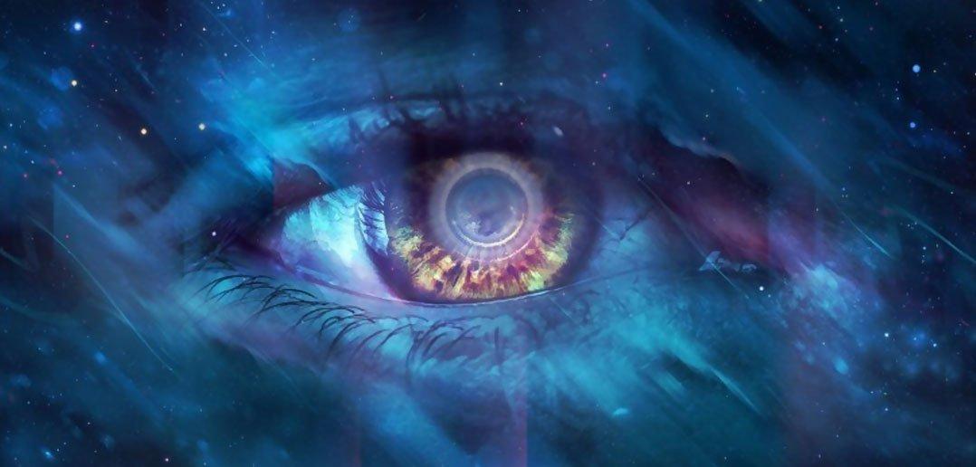 Reincarnazione e Psicologia
