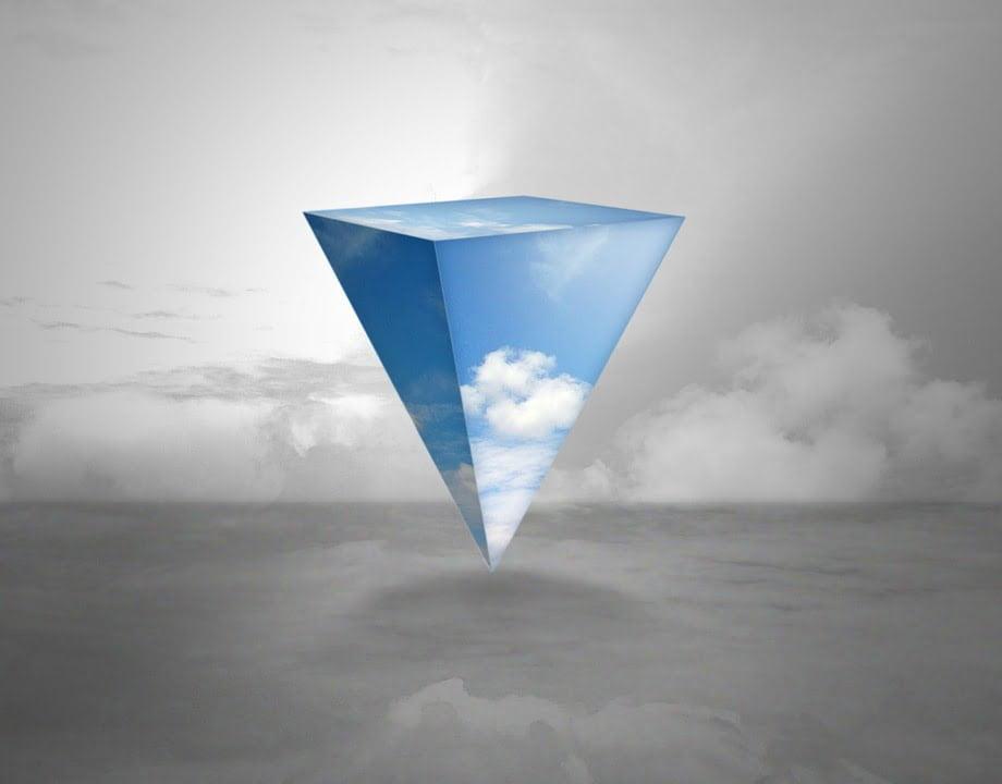 Allenare la Visualizzazione - Psicologo Online