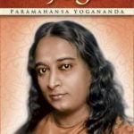 Paramahansa Yogananda - Psicologo Online
