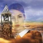 Esperienza Immaginativa - Psicologo Online