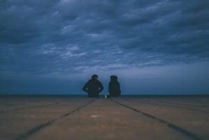 L'Arte di Ascoltare - Psicologo Online