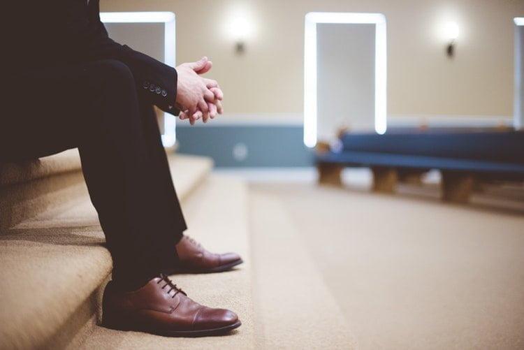 fede e psicologia
