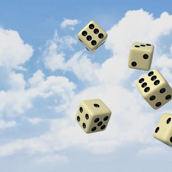 fortuna e sfortuna - psicologo online