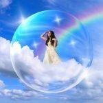 Fuggire dalla realtà - Psicologo Online
