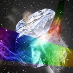 Fisica Quantistica e Psicologia - Psicologo Online