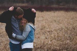 Innamoramento