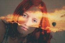 Potere Immaginazione creativa e Visualizzazione - Psicologo Online