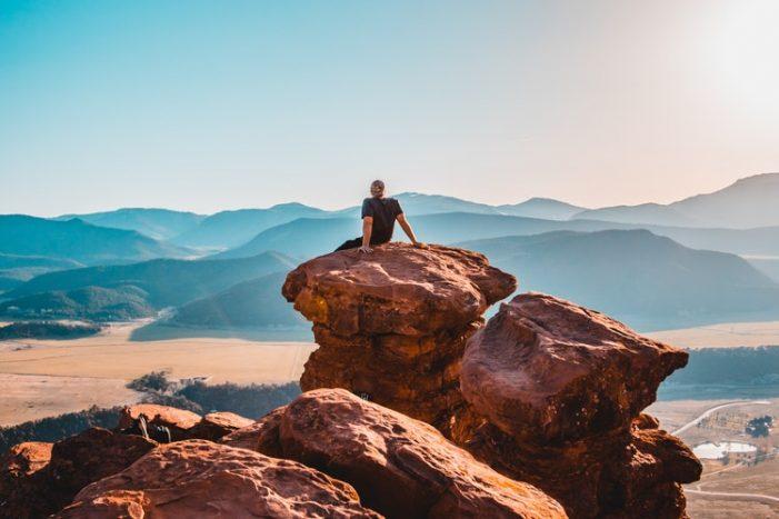Psicologo Online - Cambiamento Psicologico e Libertà Interiore