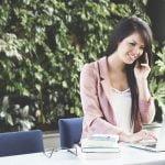 Psicologo Online - Crescita personale