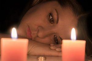 Psicologo Online - Disagio interiore sofferenza solitudine