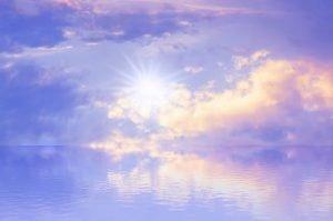 Psicologo Online - Psicologia e Spiritualita