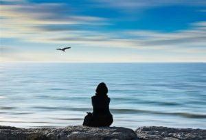 Solitudine che fa ammalare - Psicologo Online