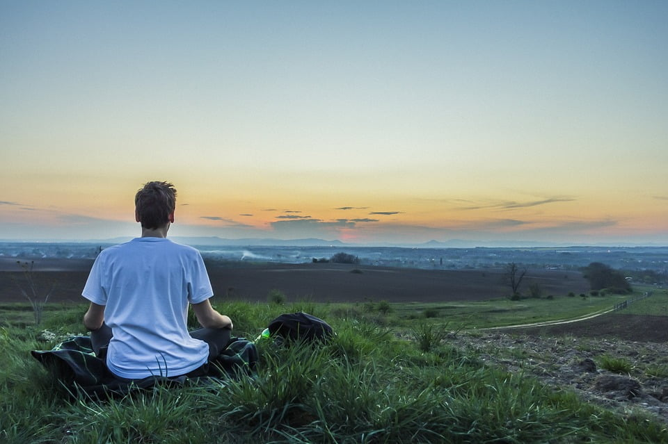 Spiritualità e psicologia - Psicologo Online