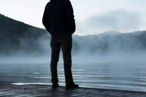 Psicologo Online - Autocommiserazione e Autoindulgenza