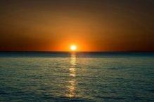 visualizzazione del sole - psicologo online