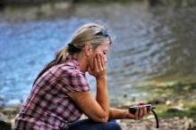 Amore non corrisposto - Psicologo Online