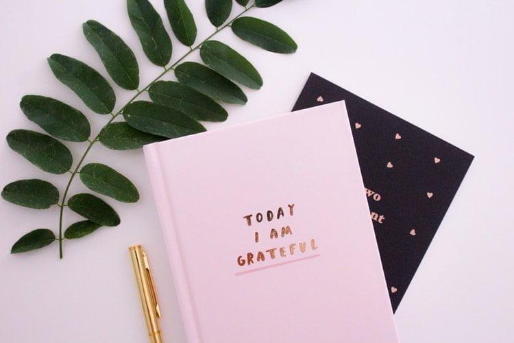 Provare Gratitudine - Psicologo Online