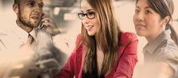 Riconoscere le Subpersonalità - Psicologo Online