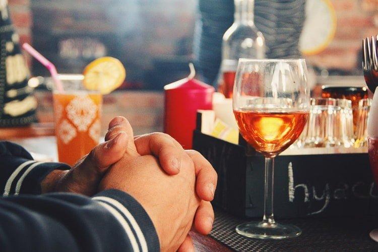 Superare Amore non corrisposto - Psicologo Online