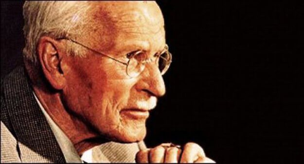 Carl Gustav Jung - Sul significato della vita