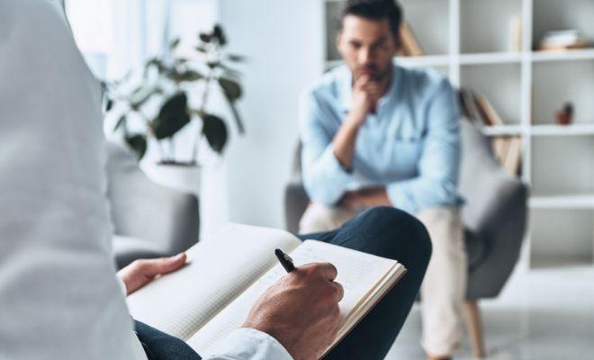 Ascolto psicologico - Andrea Biasioni Psicologo