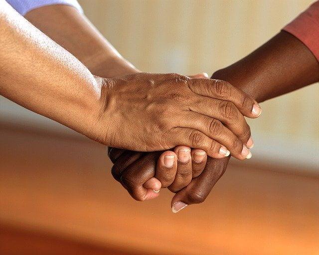 il vantaggio di saper esprimere Empatia