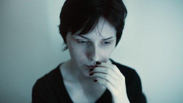 Effetti psicologici della quarantena COVID-19