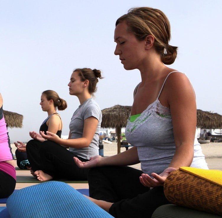 meditazione e psicologia
