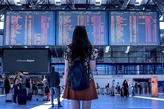 Consulenza psicologica a distanza per Italiani all'estero