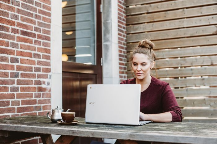 Consulto psicologico online